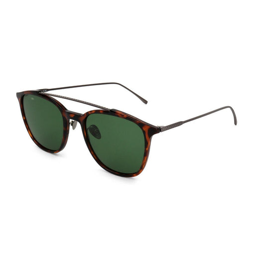 Lacoste L880SPC39627 Sunglasses, Men's