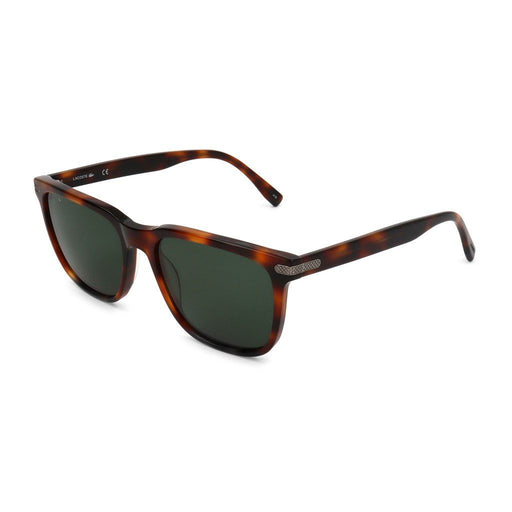 Lacoste L898S Sunglasses, Men's