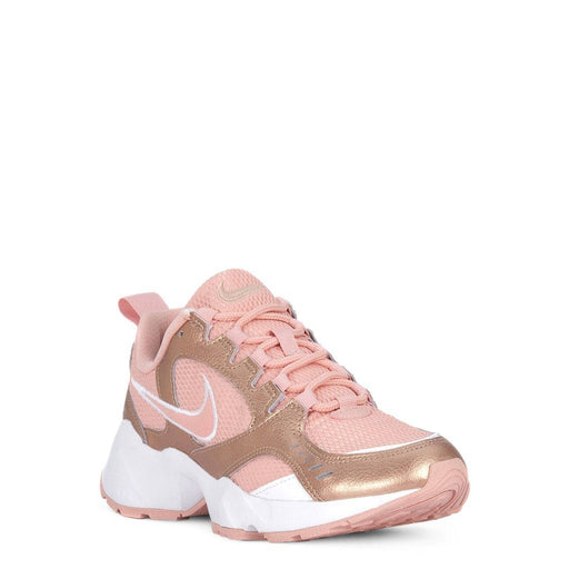 Nike Air Heights, Women's