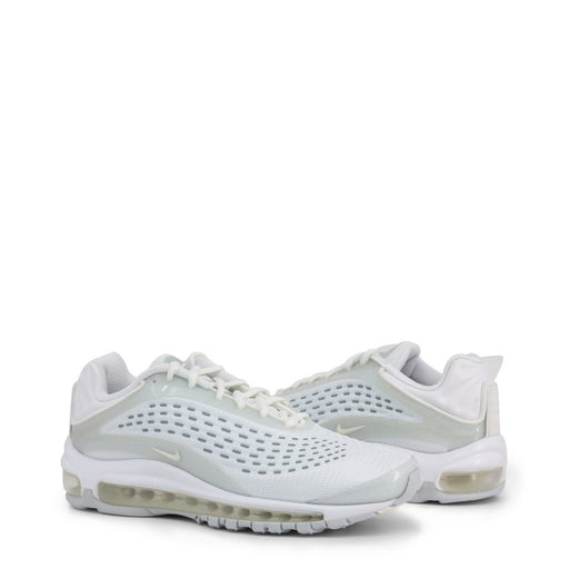 Nike Air Max Deluxe, Unisex