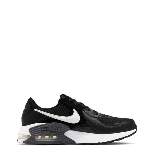 Nike Air Max Excee, Women's
