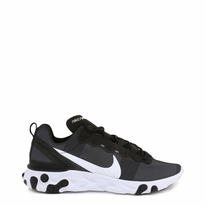 Nike React Element 55, Women's