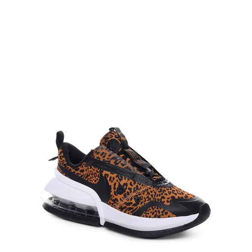Nike Air Max Up, Women's