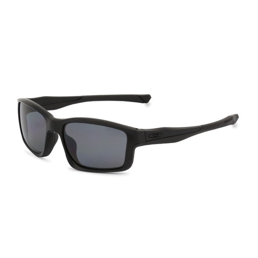 Oakley 0OO9247 Polarized Sunglasses, Men's