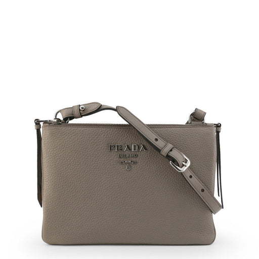 Prada Clutch Crossbody Bag, Women's