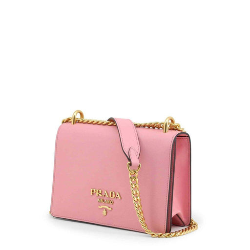 Prada Saffiano Mini Bag, Women's
