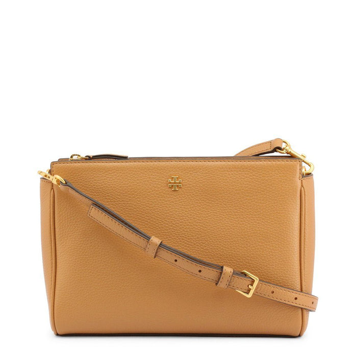 Tory Burch Blake Crossbody Bag, Women's