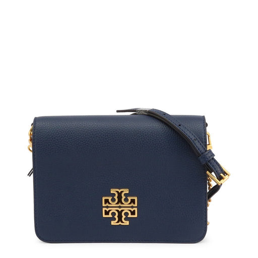 Tory Burch Britten Combo Crossbody Bag, Women's