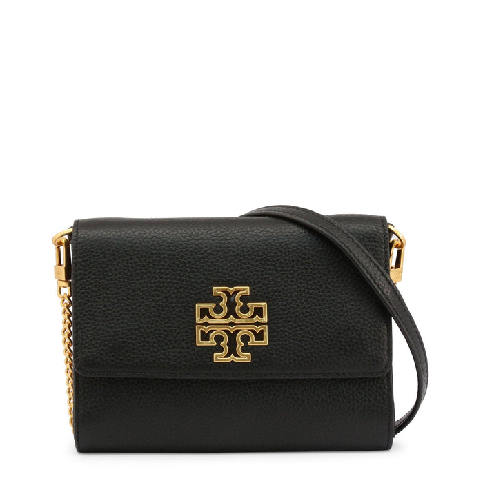 Tory Burch Britten Crossbody Bag, Women's