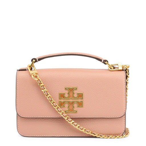 Tory Burch Britten Handbag, Women's