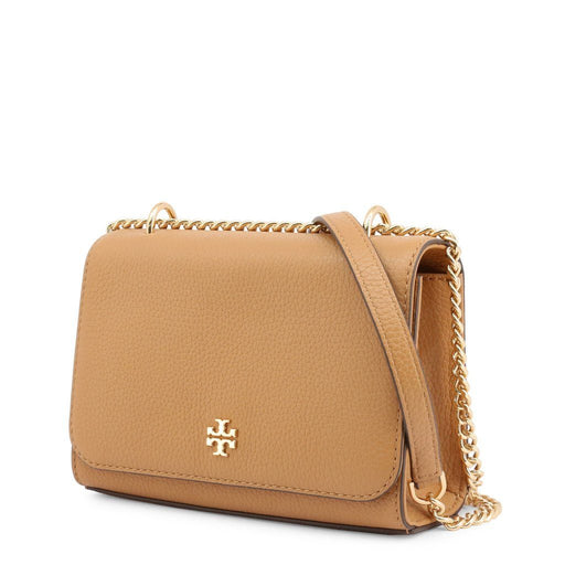 Tory Burch Carter Shoulder Bag, Women's