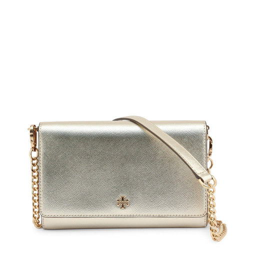 Tory Burch Emerson Chain Crossbody Bag, Women's