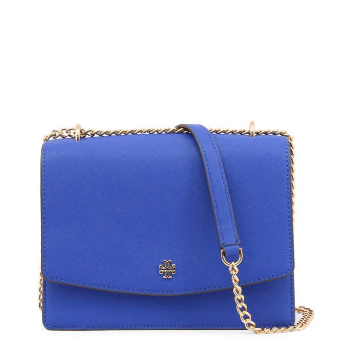 Tory Burch Robinson Shoulder Bag, Women's