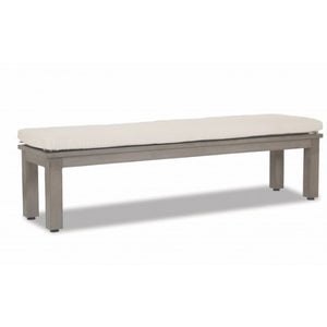 "72"" Outdoor Bench"