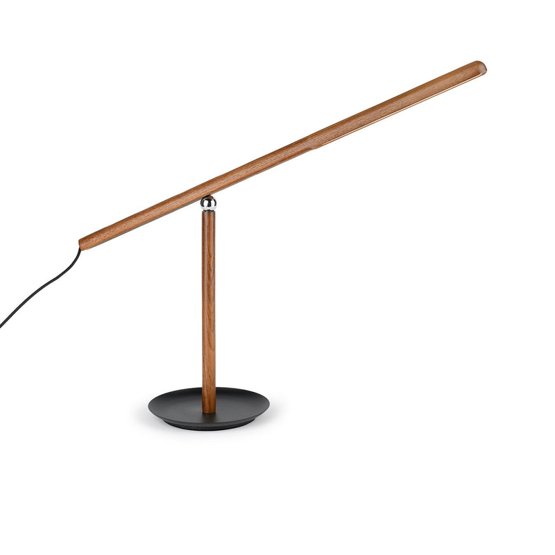 Minimal Table Lamp