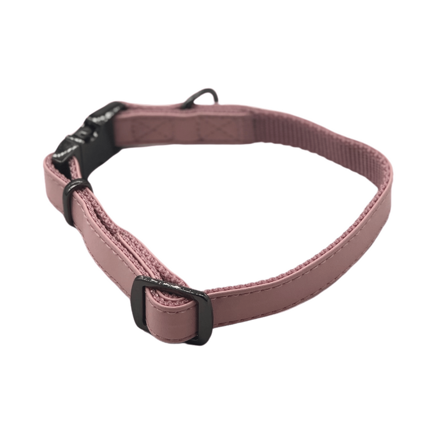 Kenmare Leather Collar