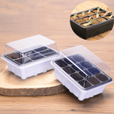Planting Seedling Seed Starter Tray Kit aplanter