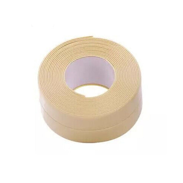 Sealing Strip Tape