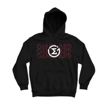 Charger l'image dans la galerie, HOODIE GAMEWARD - FACE EVERYTHING