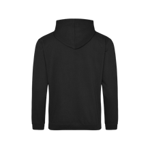 Charger l'image dans la galerie, HOODIE FACE EVERYTHING