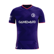 Charger l'image dans la galerie, GAMEWARD OFFICIAL JERSEY 2020 S1