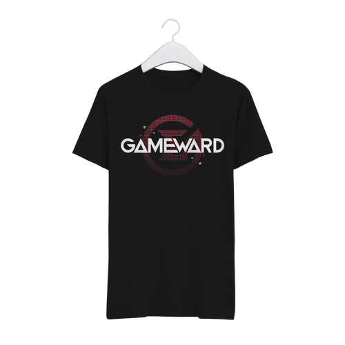T-SHIRT GAMEWARD
