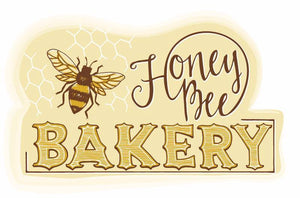 The Honey Bee Bakery