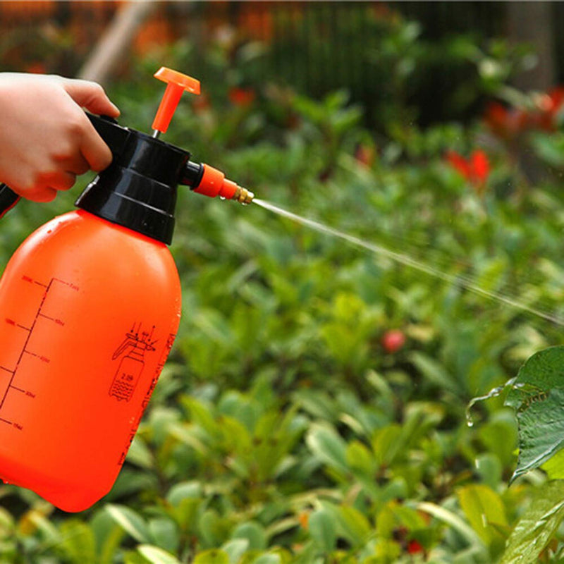 2-litre Pressure Sprayer