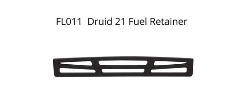 FL011 - Druid 21 - Fuel Retainer