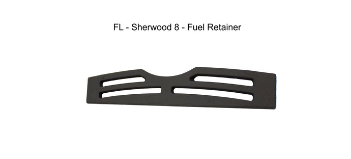 FL- Sherwood 8 - Fuel Retainer