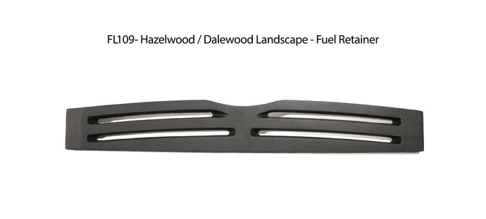 FL019 - Hazelwood / Dalewood 5 - Fuel Retainer