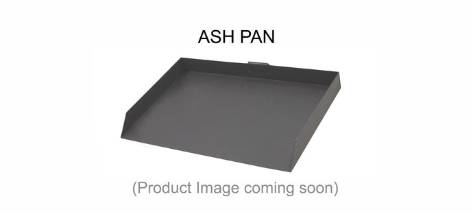 Druid 25 - Ash Pan