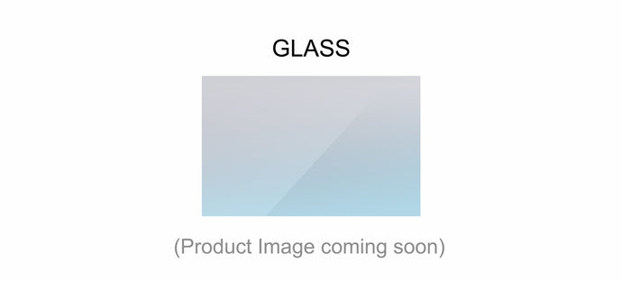 GL090 - Zanzibar Infinity (side Inside) (code 5540-218) - Glass