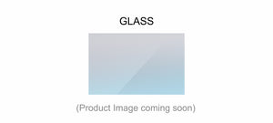 GL086 - Sherwood 8kW - Glass