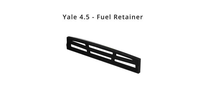 FL- Yale 4.5 - Fuel Retainer