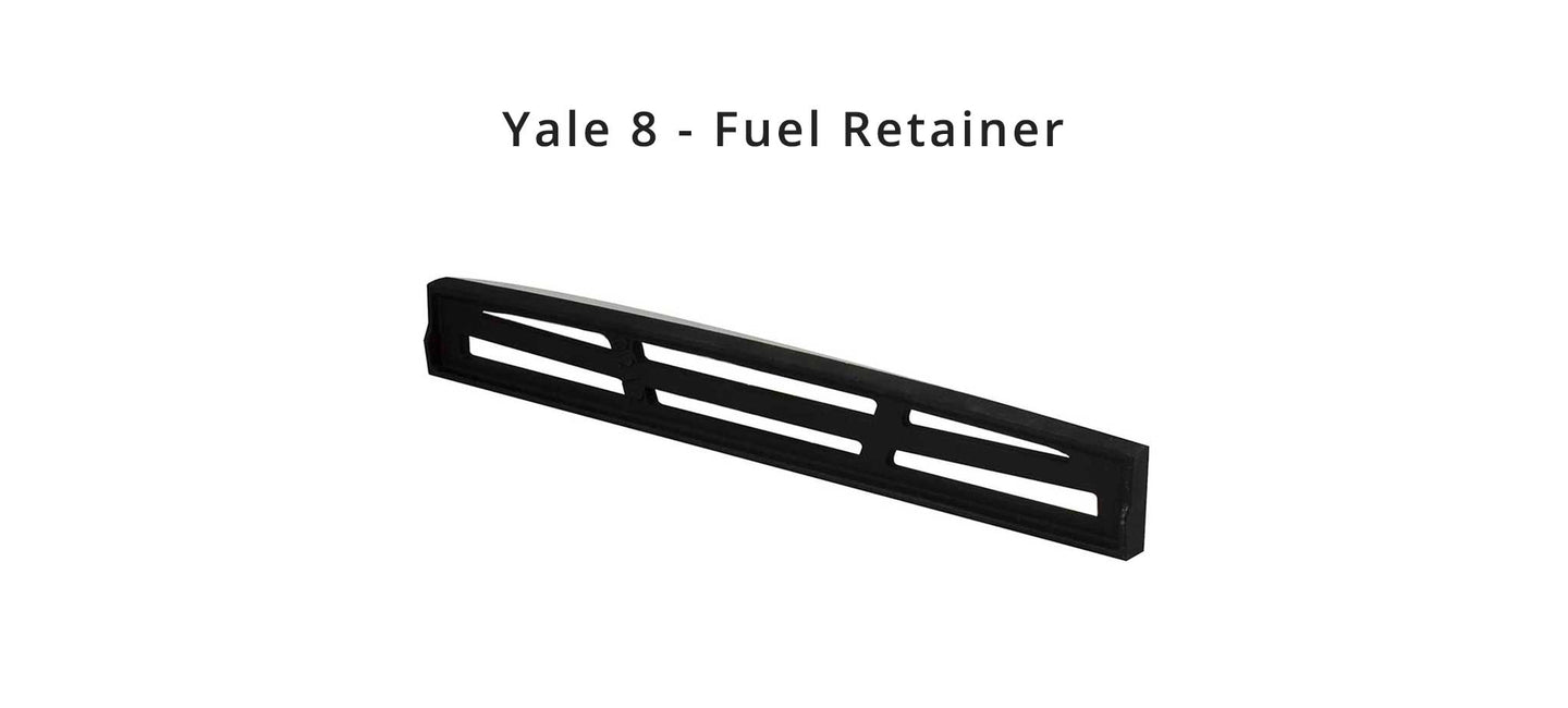 FL- Yale 8 - Fuel Retainer