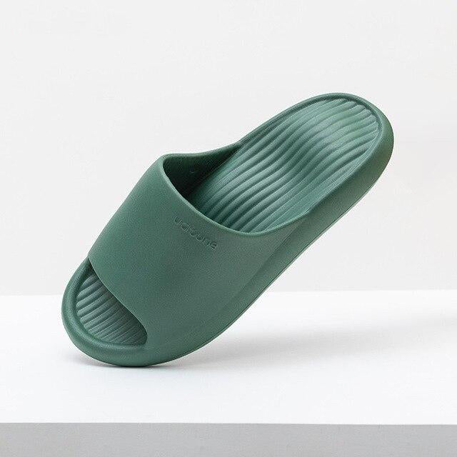 Waves Design Ergonomic EVA slippers