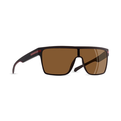 'DRUIG' Polarized Sunglasses - Mens Trendzz