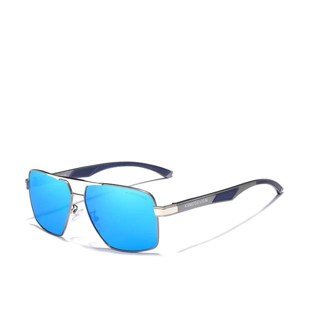 Occulo Fashion Sunglasses