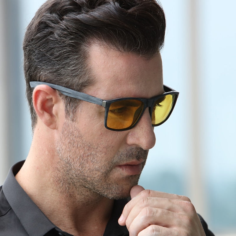 Cyclos Sunglasses - Mens Trendzz