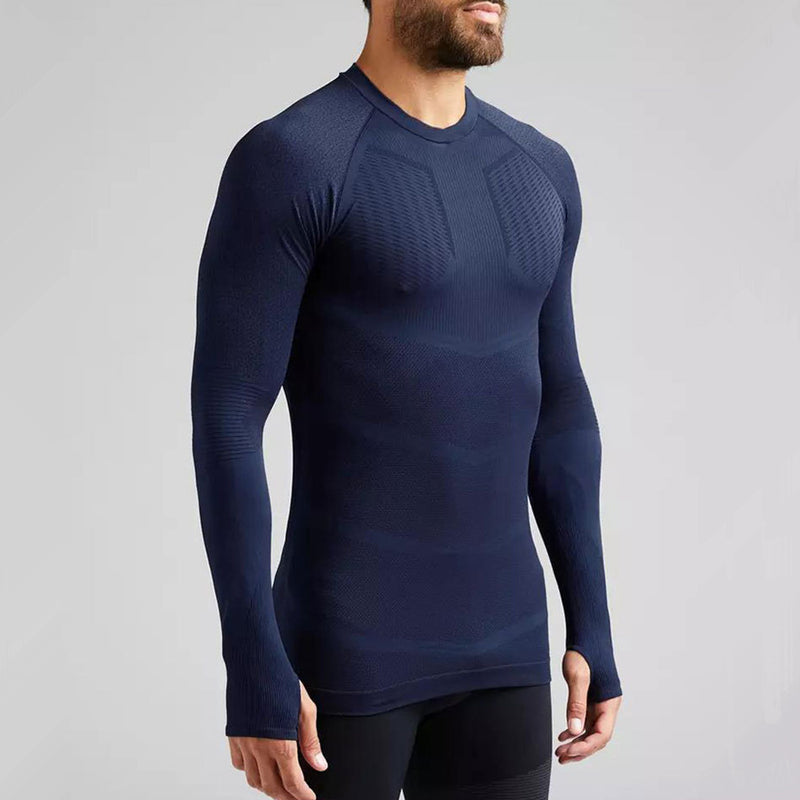 BANE Compression Quick dry Shirt - Mens Trendzz