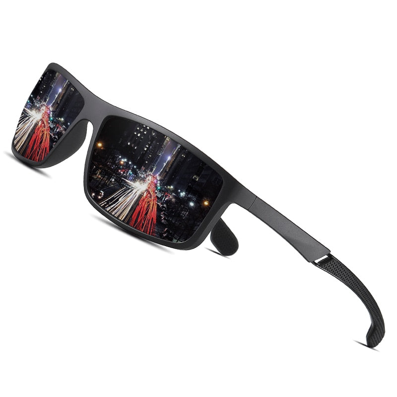 Adonis Polarized Sunglasses