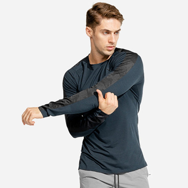 RANGER Fitness Shirt - Mens Trendzz