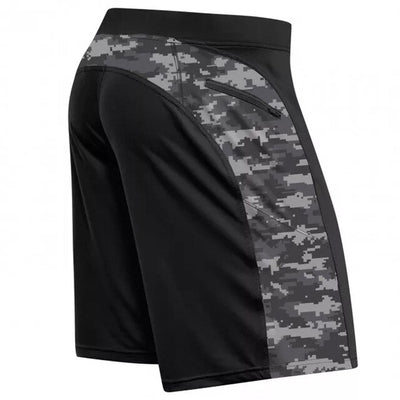 Gadriel Casual Quick-drying Shorts - Mens Trendzz
