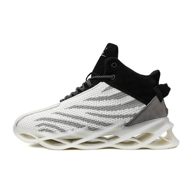 Outsole Running Shoes - Mens Trendzz