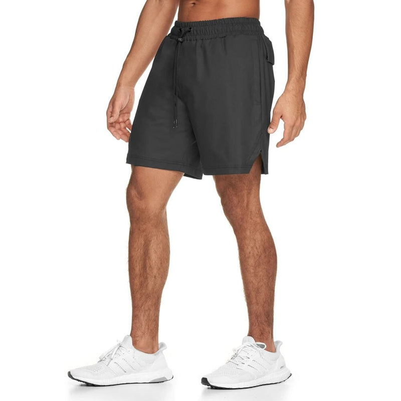 Power Flex Shorts - Mens Trendzz