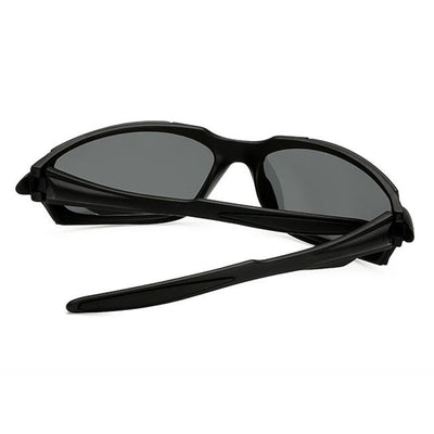 Windproof Sunglasses - Mens Trendzz - Mens Trendzz