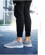 Actively Fit Shoes - Mens Trendzz
