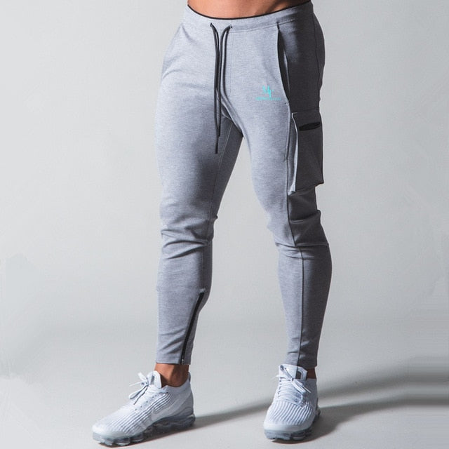 Clyde Gym Sweatpants