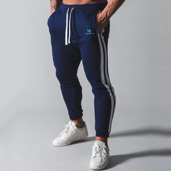 Oscar Sweatpants - Mens Trendzz